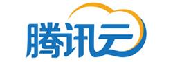 宁波易商世纪互联科技有限公司