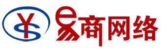 宁波外贸推广,外贸SEO,英文推广,英文SEO,外贸建站,英文网站建设,外贸网站建设,外贸快车,宁波网络公司