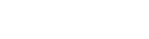 宁波欧宝体育客户端官方下载世纪互联科技有限公司