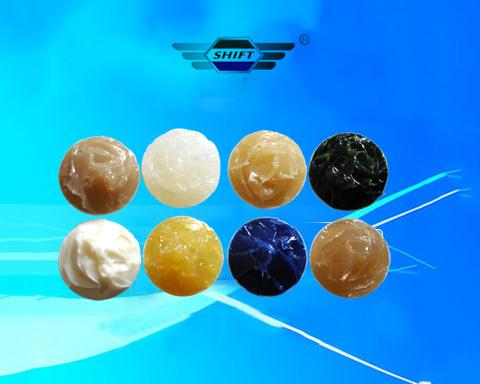龙南县天宇科技润滑脂研究所