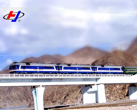 宁波亨钧铁路信号设备有限公司