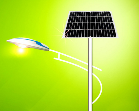 慈溪市晶隆新能源科技有限公司