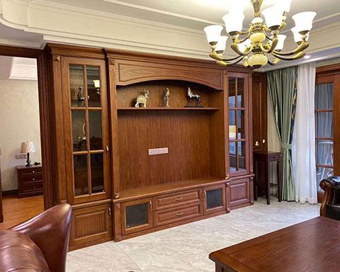 宁波风尚家具制造有限公司