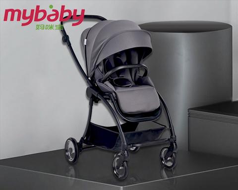 宁波妈咪宝婴童用品制造有限公司